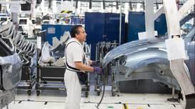 Sindicato de Volkswagen México emplaza a huelga; pide el 12% de aumento salarial