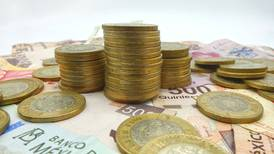 Recaudación de IVA 'alivia' ingresos presupuestarios en agosto; tienen aumento anual de 14.6% : Hacienda