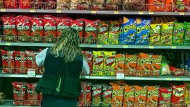 Menos sodio y menos azúcar: así reformulan las marcas sus productos tras nuevo etiquetado