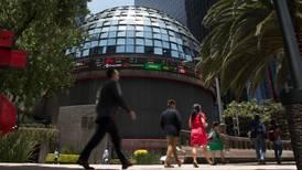 Inversionistas 'se limitarán' en la bolsa durante 2021