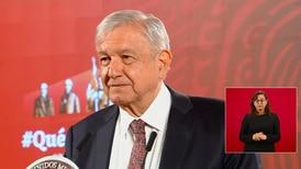 AMLO, nueva figura del autoritarismo en América Latina: Financial Times