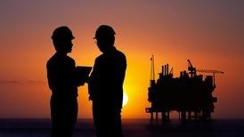 El llamado a la IP en el sector energético