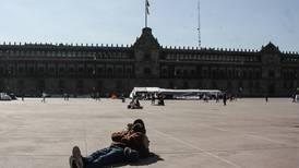 Ni creciendo 7% México recuperará niveles prepandémicos: BBVA México