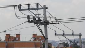 El atractivo de la industria eléctrica en México