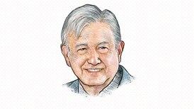 Un año de gobierno anti-Slim y el error histórico