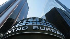 Estas serán las apuestas en la Bolsa con AMEC, según analistas