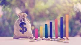 Prevenir riesgos y fiscalización