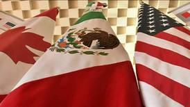 Walking the Walk: TMEC aprobado en México