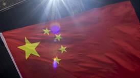 China prohibirá visas para estadounidenses que se involucren en el tema de Hong Kong