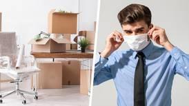 Ante la reapertura económica, ¿quieres alquilar una oficina? Esto es lo que necesitas saber