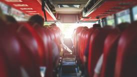 Vacaciones de verano 2021: estudiante y maestro tendrán descuentos en transporte