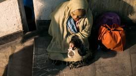 Pobreza extrema: Quintana Roo, Tlaxcala y Yucatán, los estados con mayor aumento