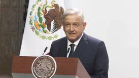 AMLO 'presume' ahorros en Pemex por 24 mil mdp