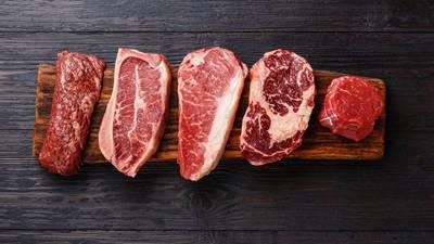 Youtube y TikTok, los nuevos canales para promocionar el consumo y venta de carne en México