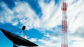 América Móvil, el consorcio de Slim, separa su negocio de torres en América Latina