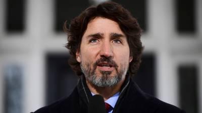 Canadá suspende vuelos hacia México hasta el 30 de abril y pondrá a viajeros en cuarentena al llegar
