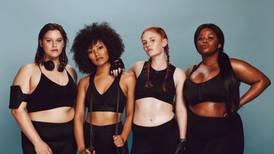¿La ropa deportiva está redefiniendo la 'feminidad'?