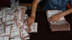Un nuevo partido se está 'gestando' en México: el de la IP