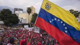 Militar que murió en una prisión de Venezuela fue torturado, revela autopsia