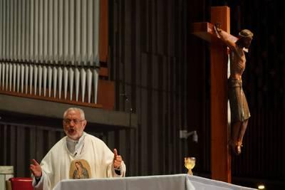 Iglesia católica de Campeche admite casos de abuso sexual a menores