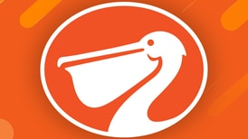 'Temporada naranja' eleva 11.9% ventas de La Comer en tercer trimestre 2019