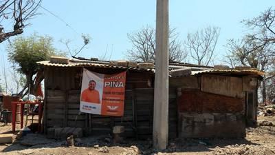 Crece la pobreza en México en la 4T, según cifras de Coneval