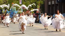 ¿Por qué el 5 de mayo es la fiesta mexicana 'más gringa ever'?