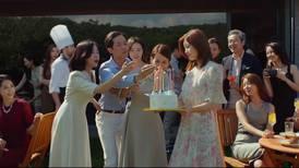 'Parásitos', el primer filme surcoreano en ser nominado a Mejor Película y Mejor Película Extranjera