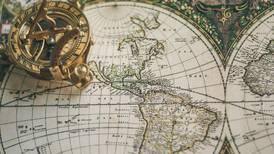 Día de la Raza, de la Nación Pluricultural, de la Hispanidad… ¿Qué se celebra el 12 de octubre?