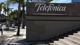 Telefónica planea recortar a 5,000 empleados en España con plan de jubilación