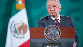 México tiene buena relación con Cuba y EU, afirma AMLO