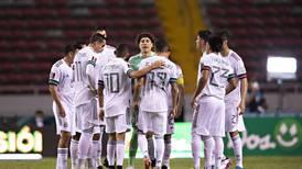 Panamá vs. México cambia de horario: ¿Cuándo y dónde ver el partido?