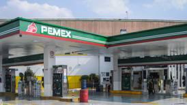 Tiene Pemex en 2019 su peor año en ventas