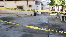 Matan a 5 en carretera del sur de Chihuahua