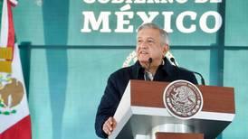 ¿AMLO está obligado a ir al Senado para entregar la Medalla Belisario Domínguez?