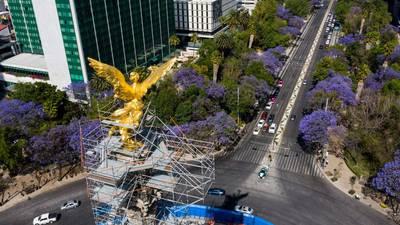 BofA se une a 'ola optimista' de pronósticos para economía de México; prevé alza de 4%