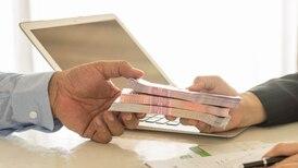 Quitas de capital, el último recurso que recomienda la ABM ante reestructura de créditos
