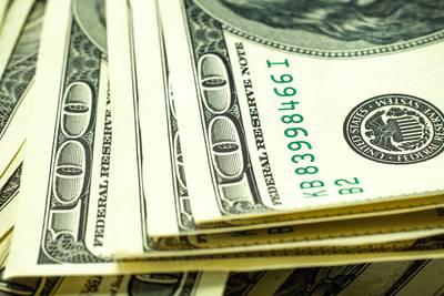 Precio del dólar hoy 24 de septiembre de 2021