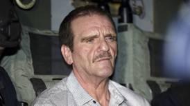 Consejo de la Judicatura niega que se haya ordenado la liberación del 'Güero Palma'