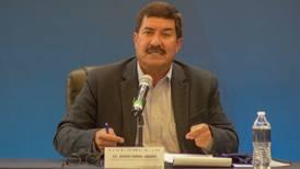 Corral le responde a Duarte: 'preparan terreno' para abrirle la puerta de la cárcel