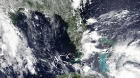 Tormenta tropical 'Kirk' causa inundaciones y apagones en el Caribe