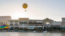 La nueva forma de ir de compras llega a Mérida: Malltertainment