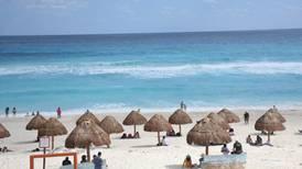 Van al 'rescate' del sector turismo con 50,000 aprendices de Jóvenes Construyendo el Futuro
