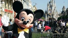 Disney mejora propuesta a IFT por Fox y en ciernes decisión