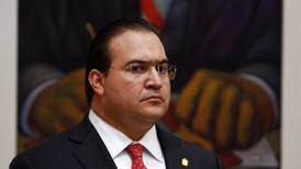 Confirman nueve años de cárcel para Duarte