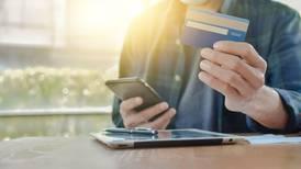 Banqueros no ven alerta en propuesta de cambios en el sector electrónico