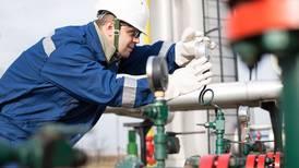 A la CFE se le 'sube' el gas… y Gobierno tendrá que desembolsar más