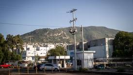 Liberación de presos propuesta por AMLO: Crean comité para supervisar proceso