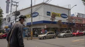 BanCoppel pide mejorar reforma a la Ley de Banxico para evitar efectos negativos en el país