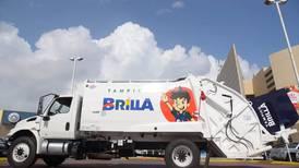 Tampico, gobernado por Jesús Nader, gana premio internacional por programas de limpieza urbana